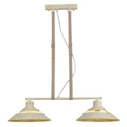 LAMPARA INDUSTRIAL-2L