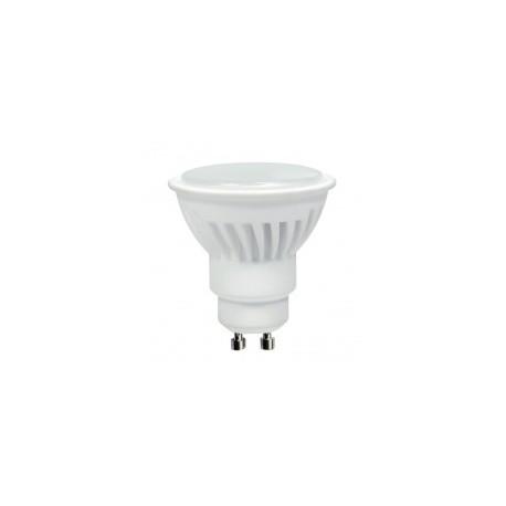 GU10-8W-120º-700Lm