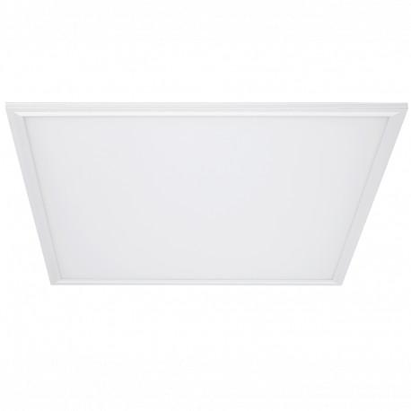 PANEL LED 60X60 40W