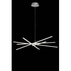 LAMPARA LED STAR 60W