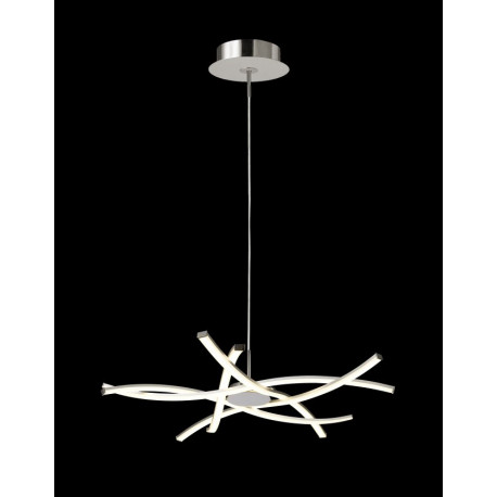 LAMPARA  LED AIRE 42W