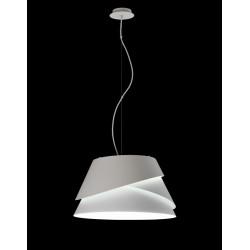 LAMPARA ALABORAN 30D-40D-50D