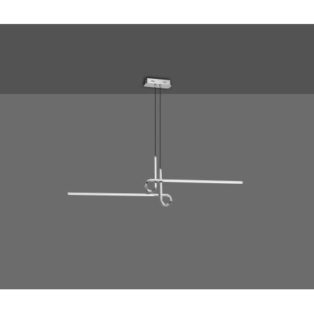 LAMPARA CINTO 24W- LED
