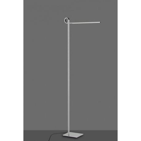 LAMPARA DE PIE CINTO LED 7W