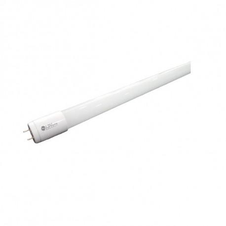 TUBO LED T8/G13