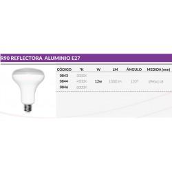 R90 REFLECTORA 12W
