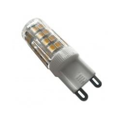 G9  220V  5W  CERAMICA