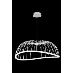 LAMPARA CELESTE GRANDE-40W