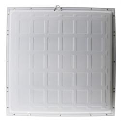 PANEL LED 60X60 -42W