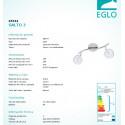 FOCO LED SALTO-3