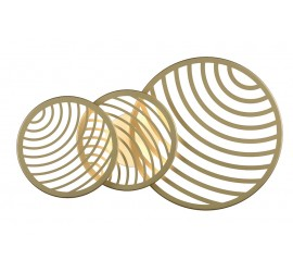 COLLAGE Oro