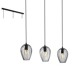 LAMP. NEWTOWN 3L