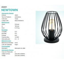 SB. NEWTOWN 1L