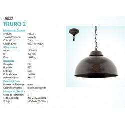 CLG.TRURO
