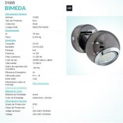 BIMEDA 1L