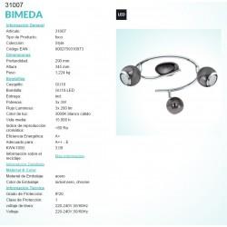 BIMEDA 3L