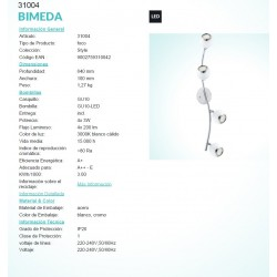 BIMEDA 4L
