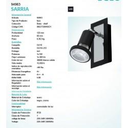 SASRRIA 1L