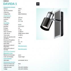 DAVIDA 1L