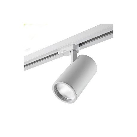 TORCH CARRIL 33W